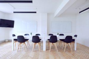 Corso di lingue: inglese, francese e croato - corsi di lingua italiana per stranieri