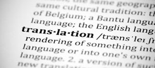Traduzioni giurate e Traduzioni tecniche